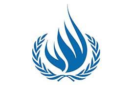 联合国人权事务高级专员